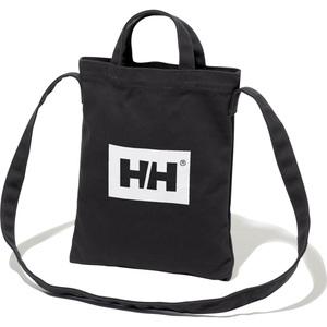 HELLY HANSEN(ヘリーハンセン) Color Logo Tote(カラー ロゴトート) HY91870