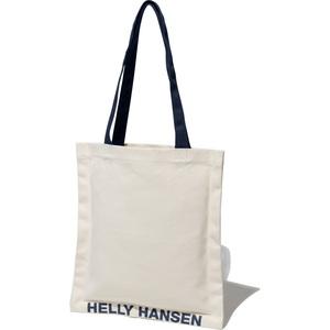 HELLY HANSEN(ヘリーハンセン) EAR TOTE(イヤー トート) HY92004