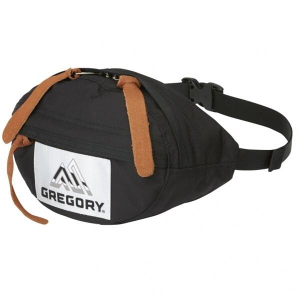 GREGORY(グレゴリー) ティーニーテールメイト ボールド 1303081041 ショルダーバッグ