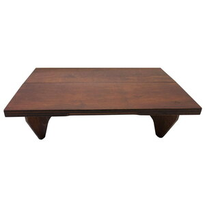 スプラッシュ フラッシュ(SPLASH FLASH) SRIPSTOPPER TABBLE SOLO スリップストッパー テーブル ソロ(角) 220110
