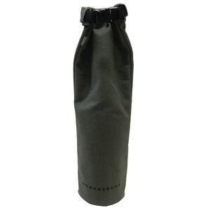 スプラッシュ フラッシュ(SPLASH FLASH) 一升用ボトルケース NOMARERUNA 219413