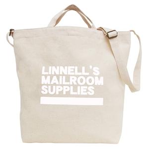 マイケルリンネル(MICHAEL LINNELL) R-Cotton Shoulder MLRC-02 183514