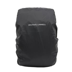 マイケルリンネル(MICHAEL LINNELL) Rain Cover ML-RAIN-01 183871