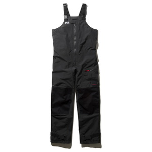 HELLY HANSEN(ヘリーハンセン) Ocean Frey Trousers(オーシャン フレイ トラウザース)Men's HH21990