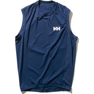 HELLY HANSEN(ヘリーハンセン) Team Tricot Bibs(チーム トリコット ビブス)Men's HH82006