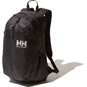 HELLY HANSEN(ヘリーハンセン) コンパクト スカルティン20 HOY92009