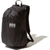 HELLY HANSEN(ヘリーハンセン) Compact Skarstind 20(コンパクト スカルスティン 20) HOY92009 20~29L