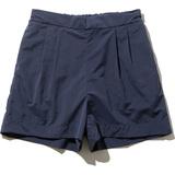 HELLY HANSEN(ヘリーハンセン) W Solid Water Shorts(ソリッド ウォーター ショーツ)ウィメンズ HW72026 ハーフ・ショートパンツ(レディース)