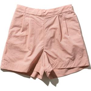 HELLY HANSEN(ヘリーハンセン) W Solid Water Shorts(リッド ウォーター ショーツ)Women's HW72026