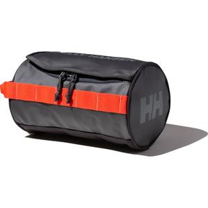 HELLY HANSEN(ヘリーハンセン) HH Wash Bag 2(HH ウォッシュ バッグ 2) HY91535