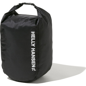 HELLY HANSEN(ヘリーハンセン) HH Light Dry Bag(HH ライト ドライ バッグ) HY91912