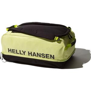 HELLY HANSEN(ヘリーハンセン) HH Racing Bag(HH レーシング バッグ) HY91914