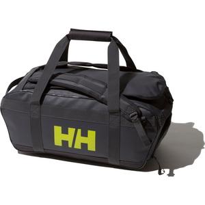 HELLY HANSEN(ヘリーハンセン) SCOUT DUFFEL(スカウト ダッフル) HY92032