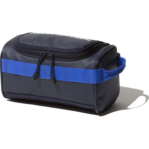 HELLY HANSEN(ヘリーハンセン) HH Scout Wash Bag(HH スカウト ウォッシュ バッグ) HY92033