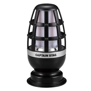 キャプテンスタッグ(CAPTAIN STAG) CS LEDかがり火 UK-4060 スタンドタイプ