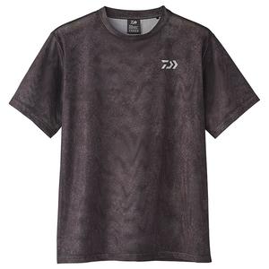 ダイワ(Daiwa) DE-87020 ドライメッシュ ショートスリーブTシャツ 08332099
