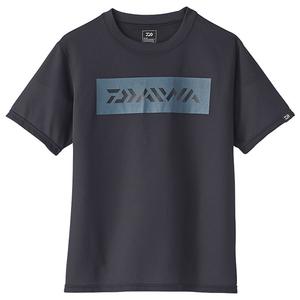 ダイワ(Daiwa) DE-95020 ショートスリーブTシャツ 08332378