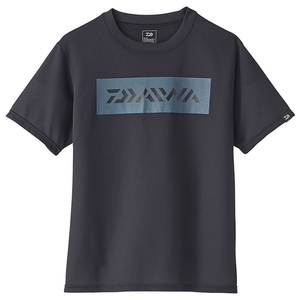 ダイワ(Daiwa) DE-95020 ショートスリーブTシャツ 08332380
