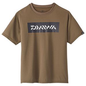 ダイワ(Daiwa) DE-95020 ショートスリーブTシャツ 08332388