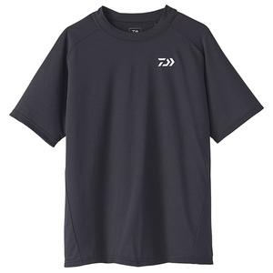 ダイワ(Daiwa) DE-94020 スーパーライト ショートスリーブTシャツ 08332407