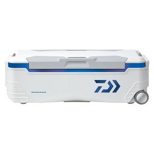 ダイワ(Daiwa) トランクマスターHD VSS 6000 03302106 フィッシングクーラー40リットル以上
