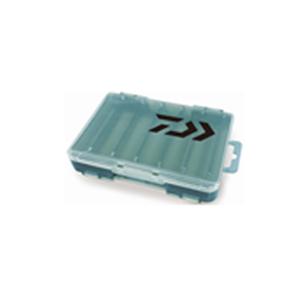 ダイワ(Daiwa) RC86 リバーシブル 03500533
