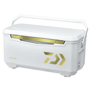 ダイワ(Daiwa) ライトトランクα ZSS2400 03302112