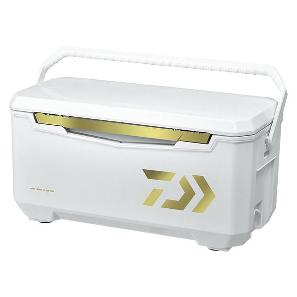 ダイワ(Daiwa) ライトトランクα ZSS3200 03302111 フィッシングクーラー20~39リットル