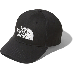 THE NORTH FACE(ザ・ノースフェイス) TNF LOGO CAP(TNF ロゴ キャップ ユニセックス) NN02044