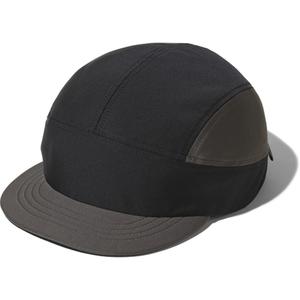 THE NORTH FACE(ザ・ノースフェイス) FLEX LIGHT CAP(フレックスライトキャップユニセックス)) NN02073