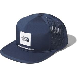 THE NORTH FACE(ザ・ノースフェイス) TECH LOGO CAP(テック ロゴ キャップ ユニセックス) NN02078