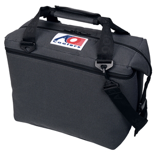 AO Coolers(エーオー クーラーズ) 12パック バリスティック ソフトクーラー AOBA12CH