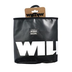 ウィロー(WILLOW) チョークバック WIPO LOGO WLAC-410