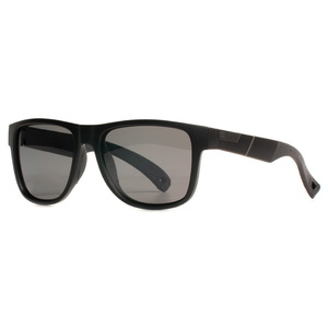 【送料無料】CASSETTE(カセット) LEGEND PRO JAPAN FIT MATT BLACK/GRAY LENS CALG-202