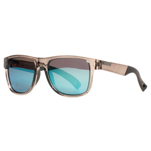 【送料無料】CASSETTE(カセット) LEGEND PRO JAPAN FIT CLEAR/BLUE MIRROR LENS CALG-206