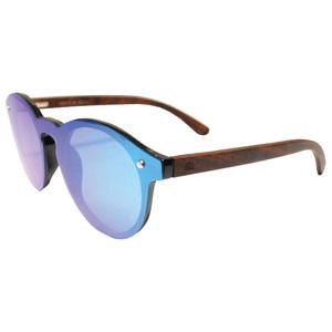 CASSETTE(カセット) BRONX CABX-505 ライフスタイルサングラス