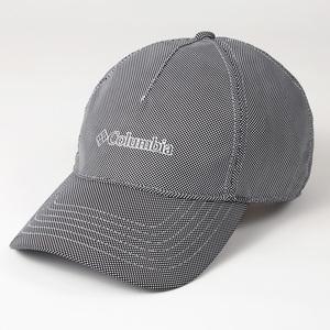 Columbia(コロンビア) Solar Chill Hat(ソーラー チル ハット) CU0031