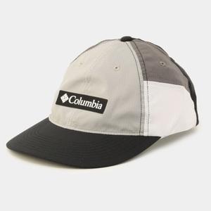 Columbia(コロンビア) Ripstop Ball Cap(リップストップ ボール キャップ) CU0163