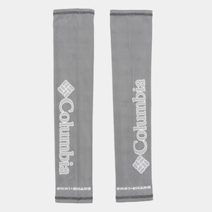 Columbia(コロンビア) 【21春夏】Deflector Arm Sleeve(ディフレクター アーム スリーブ) CU0167
