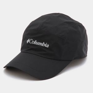 Columbia(コロンビア) Watertight II Cap(ウォータータイト II キャップ) CU0177