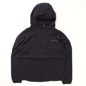 Columbia(コロンビア) Square Hike Jacket(スクエア ハイク ジャケット) Men's PM3792