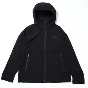 Columbia(コロンビア) 【21春夏】Men's Hazen Jacket(ヘイゼン ジャケット)メンズ PM3794