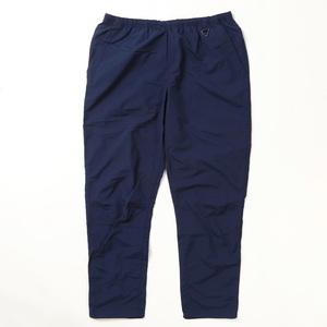 Columbia(コロンビア) Wills Isle Long Pants(ウィルス アイル ロング パンツ) Men's PM4986