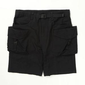 Columbia(コロンビア) Coney Brush Shorts(コニー ブラッシュ ショーツ) Men's PM4991