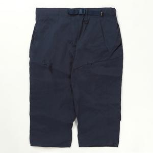 Columbia(コロンビア) Bluestem Knee Pant(ブルーステム ニー パンツ)Men's PM4995