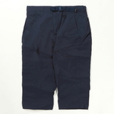 Columbia(コロンビア) 【21春夏】Men's Bluestem Knee Pant(ブルーステム ニー パンツ)メンズ PM4995 メンズ速乾性ハーフ&ショートパンツ