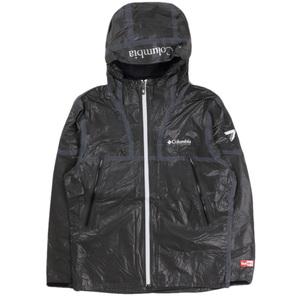 【送料無料】Columbia(コロンビア) アウトドライ エクストリーム ライトウェイト ジャケット Men's M 010(Black) PM5736