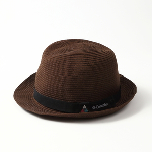 Columbia(コロンビア) Pinnacle Road Hat(ピナクル ロード ハット) PU5474