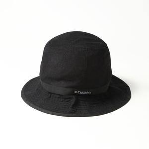 Columbia(コロンビア) Sunflower Fork Hat(サンフラワー フォーク ハット) PU5480