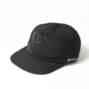Columbia(コロンビア) Tyger Pines Cap(タイガー パインズ キャップ) ワンサイズ 010 PU5482